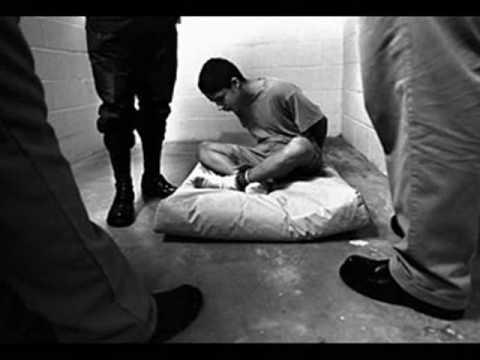 juvenile-injustice