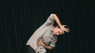 Пенкина Наталья / 3 место contemporary solo (C) // Adonata dance festival 2016(, 2016-05-06T09:55:06.000Z)