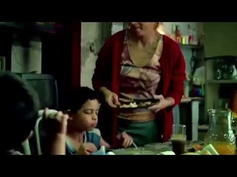 Inspirational Video Mother's Day : Hardest Job in the world
