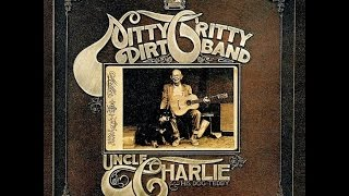 Watch Nitty Gritty Dirt Band What Goes On video