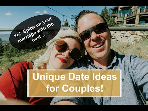 Best Date Ever from YouTube · Duration:  2 minutes 55 seconds