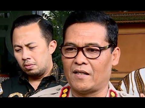 Pelaku Penganiayaan Pegawai KPK Adalah Pegawai Pemprov Papua Mp3