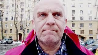 Информационная война 1 апреля о Министерстве Чрезвычайных информационных ситуаций РФ