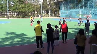 Publication Date: 2018-12-05 | Video Title: 基灣小學(愛蝶灣) 足球比賽 VS 玫瑰崗 PART 2
