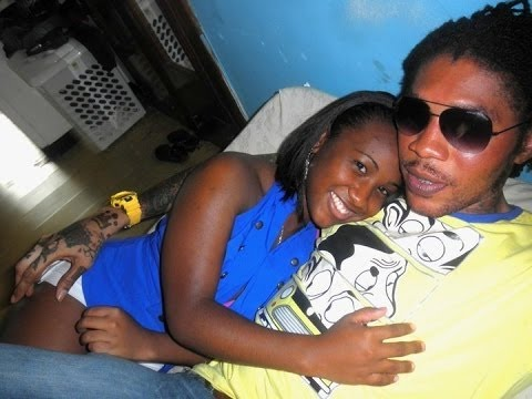 Vybz Kartel - Bedroom World War | Official Audio | November 2016