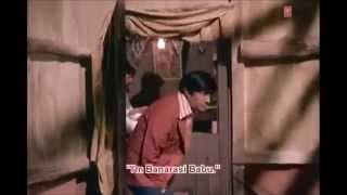 Hum Hain Banarasi Babu...cover by Rui Raj