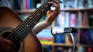 Dẫu có lỗi lầm - Tiến Lùng Guitar Cover