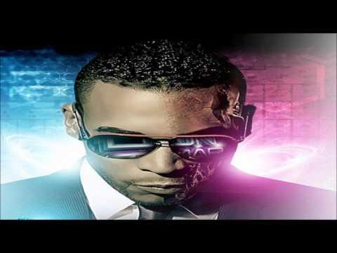 Don Omar - Intentalo (Official Remix) Ft 3BallMTY (@ UrbanMusic)