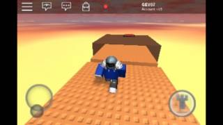 What Roblox Looks Like on iPhone 4S