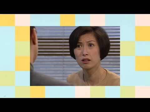 TVB經典台 - 天地豪情