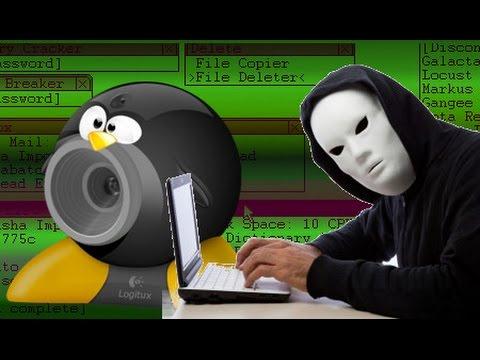05 Wansview IPCAM Dropbear SSH Linux Tutorial