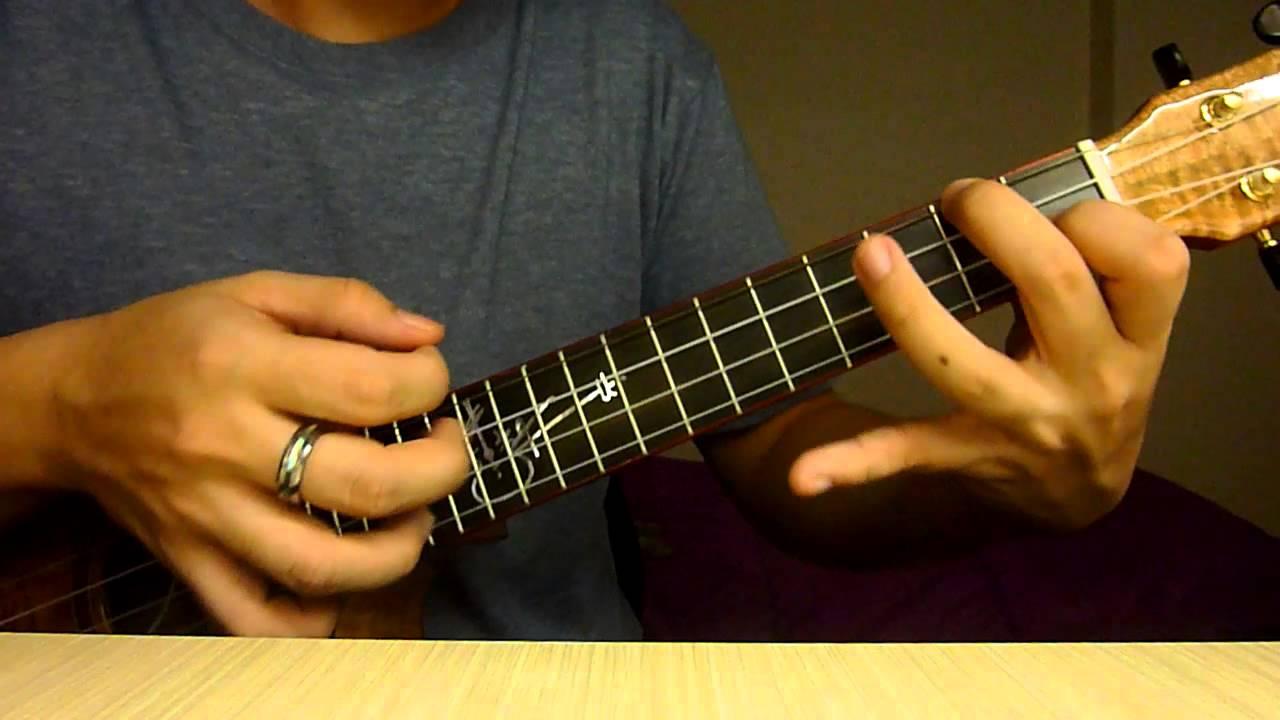 Uke bites 1 wake me up avicii ukulele lesson by amos lim uke bites 1 wake me up avicii ukulele lesson by amos lim hexwebz Images