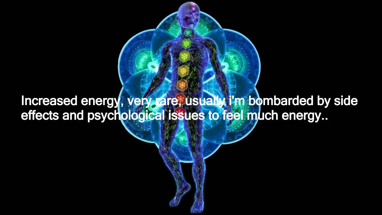 My Kundalini Awakening Symptoms - YouTubeKundalini Rising Symptoms