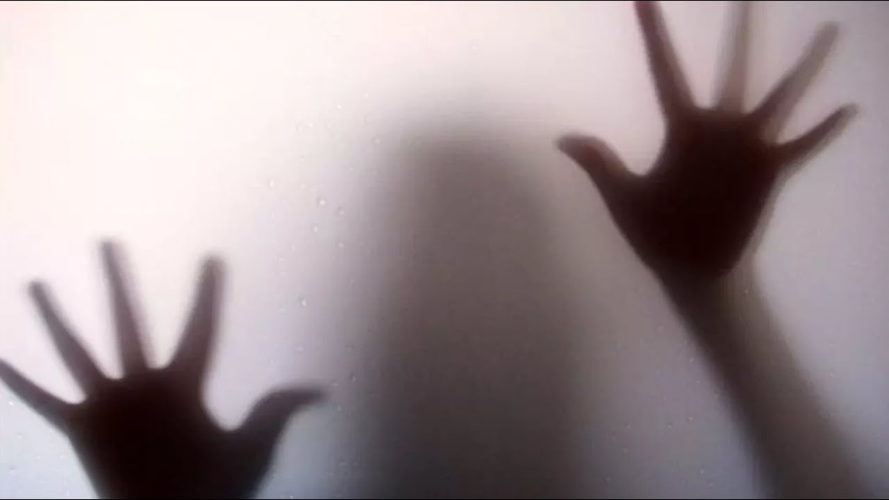 Убийственные ЛАДОШКИ. Парадоксы парадоксальной гимнастики Стрельниковой.  Беспристрастный анализ