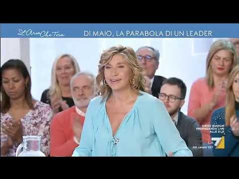 M5S al 5% secondo l'ultimo sondaggio in Emilia Romagna, Michele Emiliano: 'Oggi i migliori ...