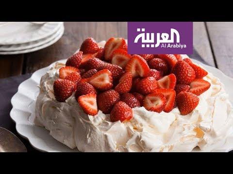 صباح العربية | مطاعم أوروبية تمنع السلفي  - 10:54-2019 / 1 / 15