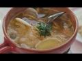 八戸ブイヤベース17 02 17 の動画、YouTube動画。