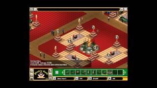Let's play Casino Empire 6