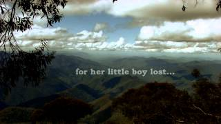 Little Boy Lost - Johnny Ashcroft