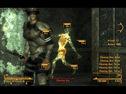 Fallout new vegas funnyrandom moments montage youtube fallout new vegas funnyrandom moments montage voltagebd Image collections