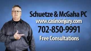 las vegas casino injury attorney 702 850 9991
