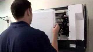 Scotsman Prodigy Ice Machine Introduction