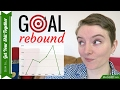 How To Stop Backsliding On Goals Landing Back At Square One HowToGYST mp3