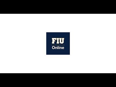 Special Education Webinar | FIU Online