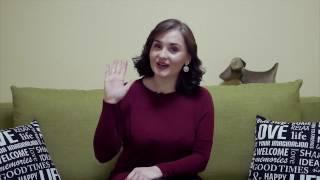 видео Как сохранить любовь: как определить язык любви