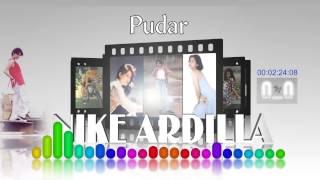 Nike Ardilla - Pudar
