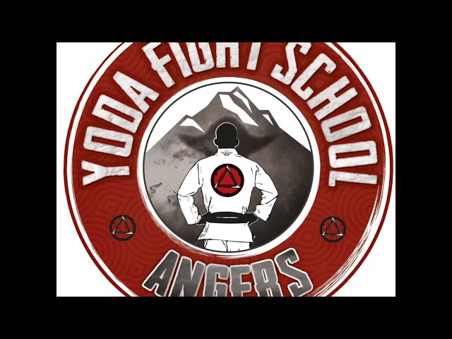 YFS circuit #10