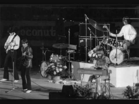 the monkees last train to clarksville live 1968 youtube. Black Bedroom Furniture Sets. Home Design Ideas