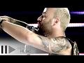 Matteo - Panama (Official Video HD)