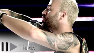 Download Matteo - Panama (Official Video HD)
