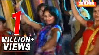 Video Tora Didi Ke Bhatar Lagab Re   Hot Bhojpuri Song   Sur Entertainment Manoj Hathwan  Item Song download MP3, 3GP, MP4, WEBM, AVI, FLV April 2018