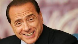 В Украине возбудили уголовное дело против Берлускони(, 2015-10-30T12:39:55.000Z)