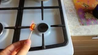 Почему жарить маршмеллоу у костра в домашних условиях - плохая идея