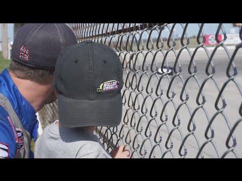 I-44 Speedway - 8/8/19