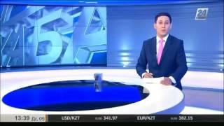 СМИ: Северная Корея провела пуск трёх баллистических ракет