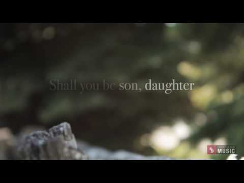 Wisdom Song - Laura Woodley Osman (Story of All Stories Official Lyric Video)