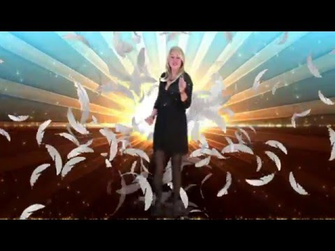 CLAP YOUR HANDS Finzy Kontini Cover by Karen Muenchen & Tom Clark