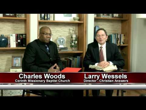Black Lives Matter, Black Genocide, Black Muslims, Racism, Killing Cops, Law Enforcement & the Bible