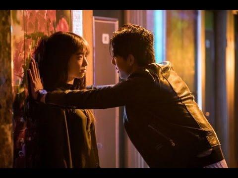 Duygusal Kore Klip ( Gelen Seni Soruyor )