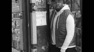 Knox Brown - (ft.Gallant) - Reignite