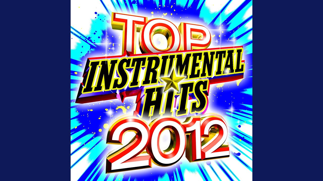 All I Want for Christmas Is You (Instrumental Version) - YouTube