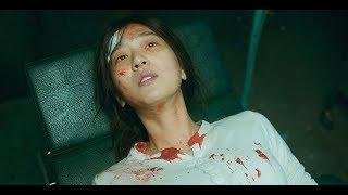 犯罪电影《一定要抓住》:女孩被绑架要被做成另类人彘,太可怕了 thumbnail