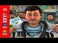 So Sorry: यूपी के अच्छे लड़के video