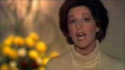 Johanna von Koczian - Das bisschen Haushalt, sagt mein Mann 1977
