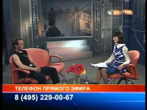Промышленный альпинизм в Москве, высотные работы, услуги