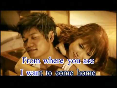 Go Home ព្រាបសុវត្តិ  ភ្លេងសុទ្ធ Karaoke pleng sot
